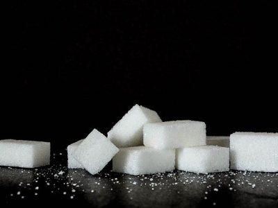 cukier